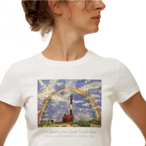 015_STGSB_Lighthouse_Rainbow_TShirt