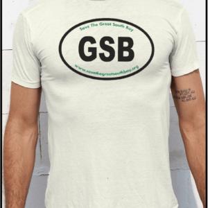 012_STGSB_Oval_GSB_Logo_TShirt