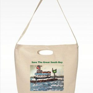 016_STGSB_Sayville_Ferry_Tote_Bag