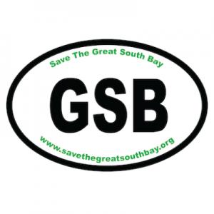 GSB Magnet