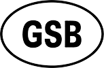 Save The Great South Bay Logo