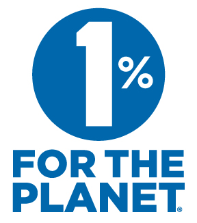 Save The Great South Bay Announces Partnership With 1% For The Planet