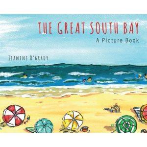 southshorebettybook