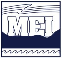 Middleton Environmental, Inc.