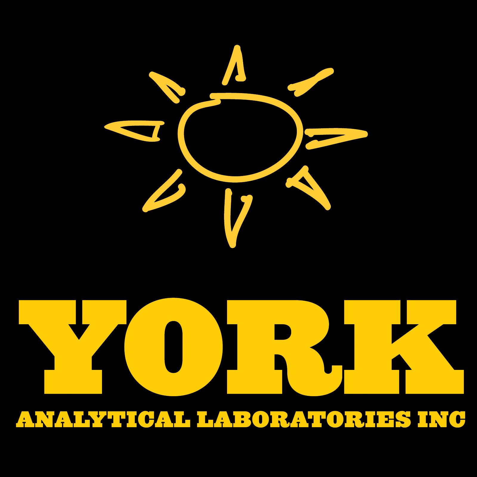 York Analytical Laboratory