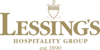 Lessing's... A Legacy of Remarkable Hospitality.To continue our 125 year tradition of innovation and excellence - providing unique restaurant concepts, exclusive wedding venues, distinctive catering, and skillfully executed food service management.