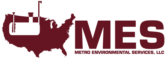 Metro Environmental Services, LLC
