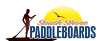 "At South Shore Paddleboards, we strive to give our customers the same feeling that paddle boarding gives us. For our ""paddle family"", this is more than a store. It is a place to feel at home, comfortable, and part of a new  SSPB ""SUP"" family."