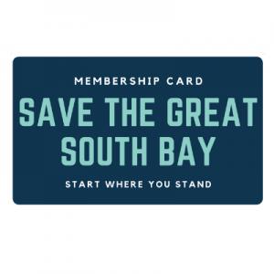 Store_Membership