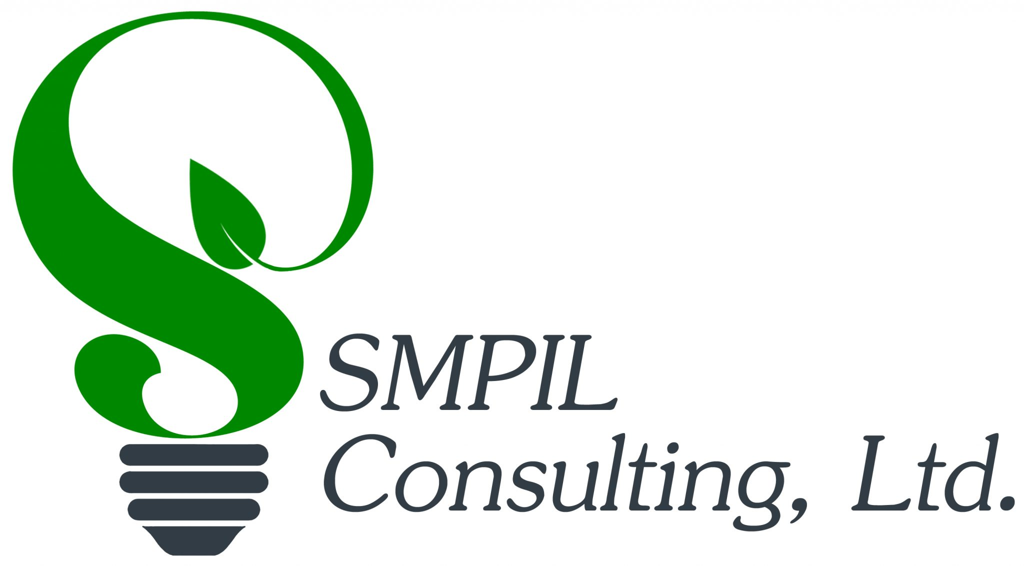SMPIL Consulting