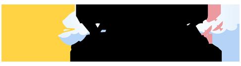 York Labs Logo