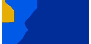 Catholic Health Services Logo